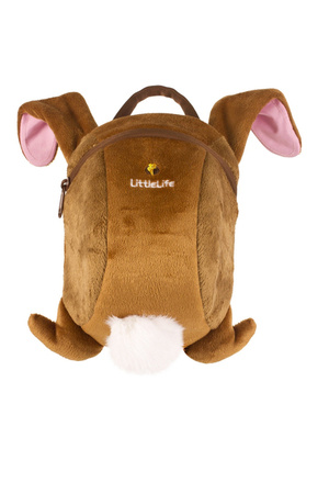 Plecaczek LittleLife Animal Pack Królik
